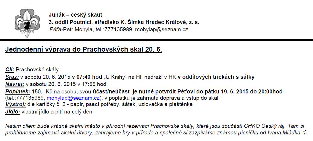 vyprava_20.6.